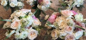 Discount Wedding Flowers