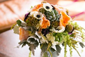 Florist | Flower Bouquets | Denver, CO | DIY- Designs Inspired By You