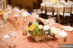 Florist | Flower Bouquets | Denver, CO | DIY- Designs Inspired By You