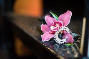 Florist   Flower Bouquets   Denver, CO   DIY- Designs Inspired By You