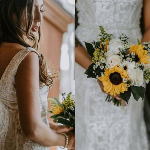Luxury Bride picture